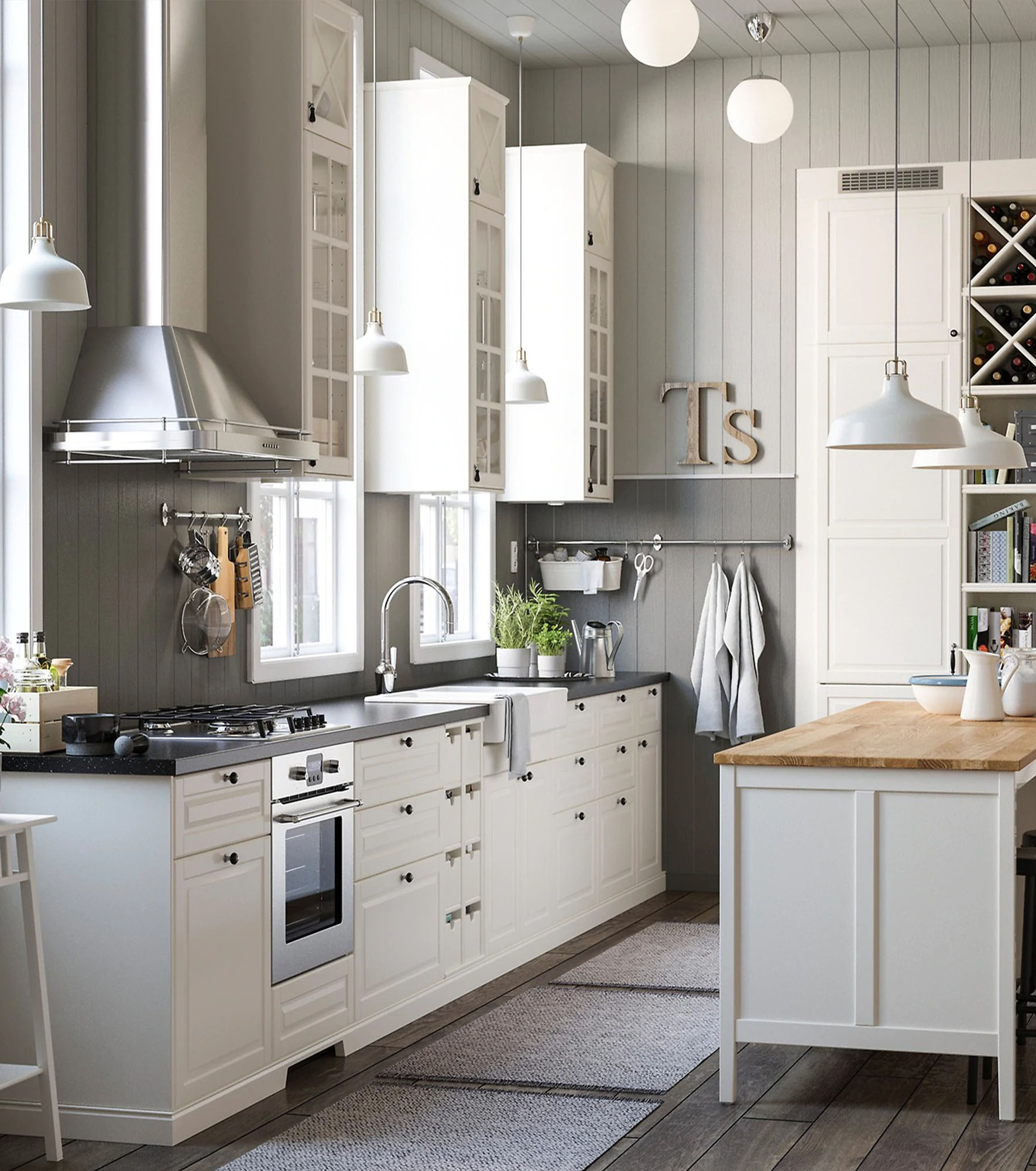Discount Kitchen Cabinets Portland Oregon: Portland Glass Blocks, Shower Doors, Countertops, Tile